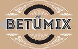 Betűmix Logo